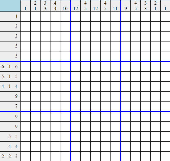 Picross1 Aug15.png