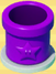 SMR Pipe Purple.png