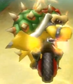 MKW Bowser Bike Trick Left.png