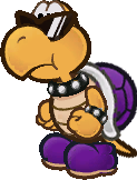 Purple Koopa troopa.png