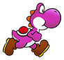 SMR Purple Yoshi Preview.png