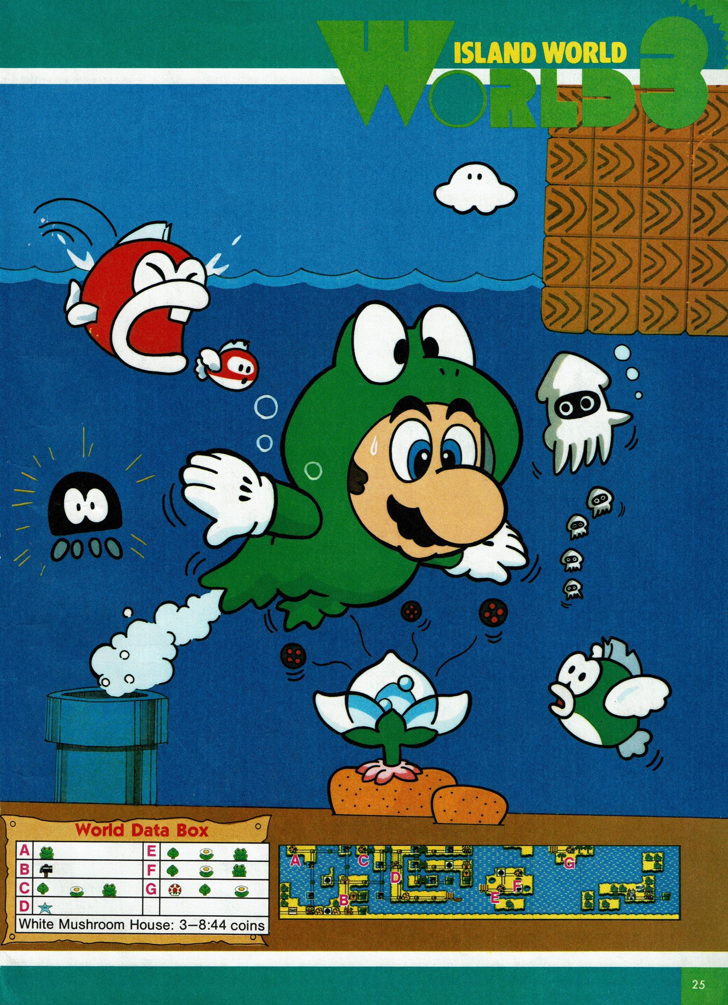 http://www.mariowiki.com/images/3/35/Sea_Side.jpg