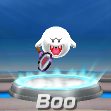 Character - Boo (Tennis).png