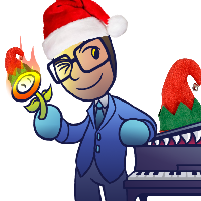 Holiday Issue100 andymii.png