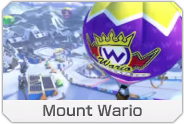 MK8 Mount Wario Course Icon.png