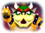 Bowser Land MP2 Preview.png