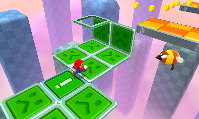 File:3DS SuperMario 2 scrn02 E3.png