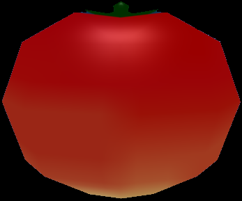 File:LM Tomato Render.png