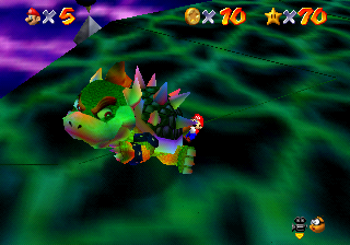 File:Mario vs Bowser 64.png