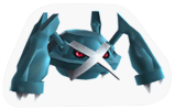 Sticker Metagross.png