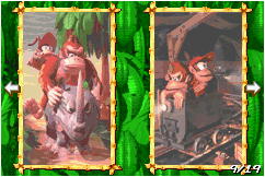 File:DKC Scrapbook Page9.png
