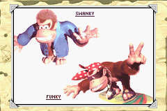 DKC2 Scrapbook Page10.png