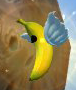Flying banana.png
