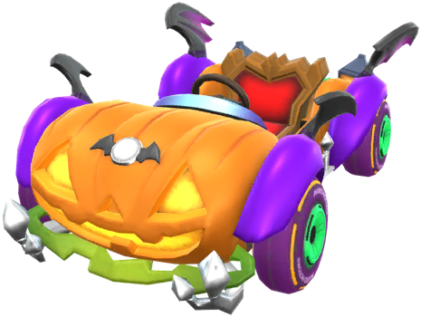 Mario Kart Tour Karts And Gliders Quiz By Emario407