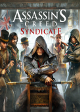 AssassinsCreedSyndicate Icon.png
