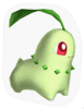 Sticker Chikorita.png