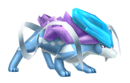 Sticker Suicune.png