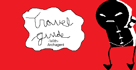 TravelGuide1125A.png