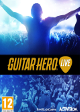 GuitarHeroLive Icon.png