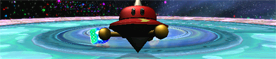 File:MKW Galaxy Colosseum Banner.png