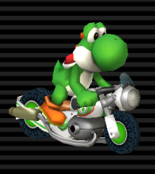 Image Result For Mario Cart Color
