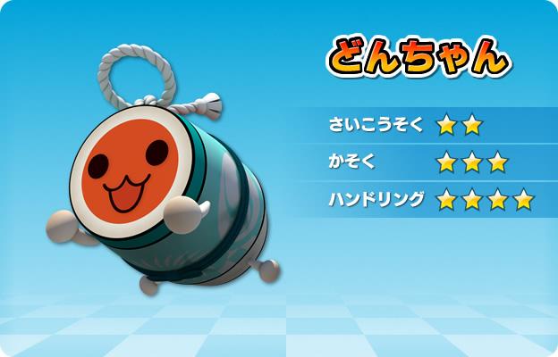 File:MKAGPDX Don-chan artwork.jpg