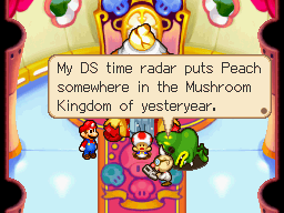 DS Time Radar.PNG