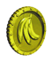 Banana Coin Sticker.png