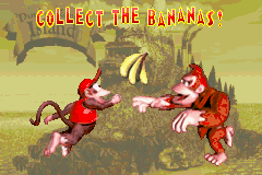 DKC-collectbananas.png