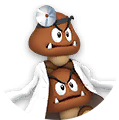 DrMarioWorld - Icon GoombaTower.png