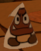 PMCS Paper-Cone Goomba.png