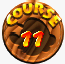 SM64 Course11.png