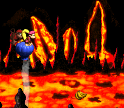 Red-Hot Ride DKC2.png