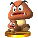 GiantGoombaTrophy3DS.png