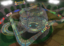 Feature: Mario Kart 8 Add-On Content We'd Like to See WarioColosseumIcon-MKDD