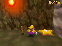 SM64DS Hazy Maze Cave Star Switch.png