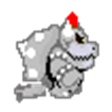 File:Dry bowser!!.png