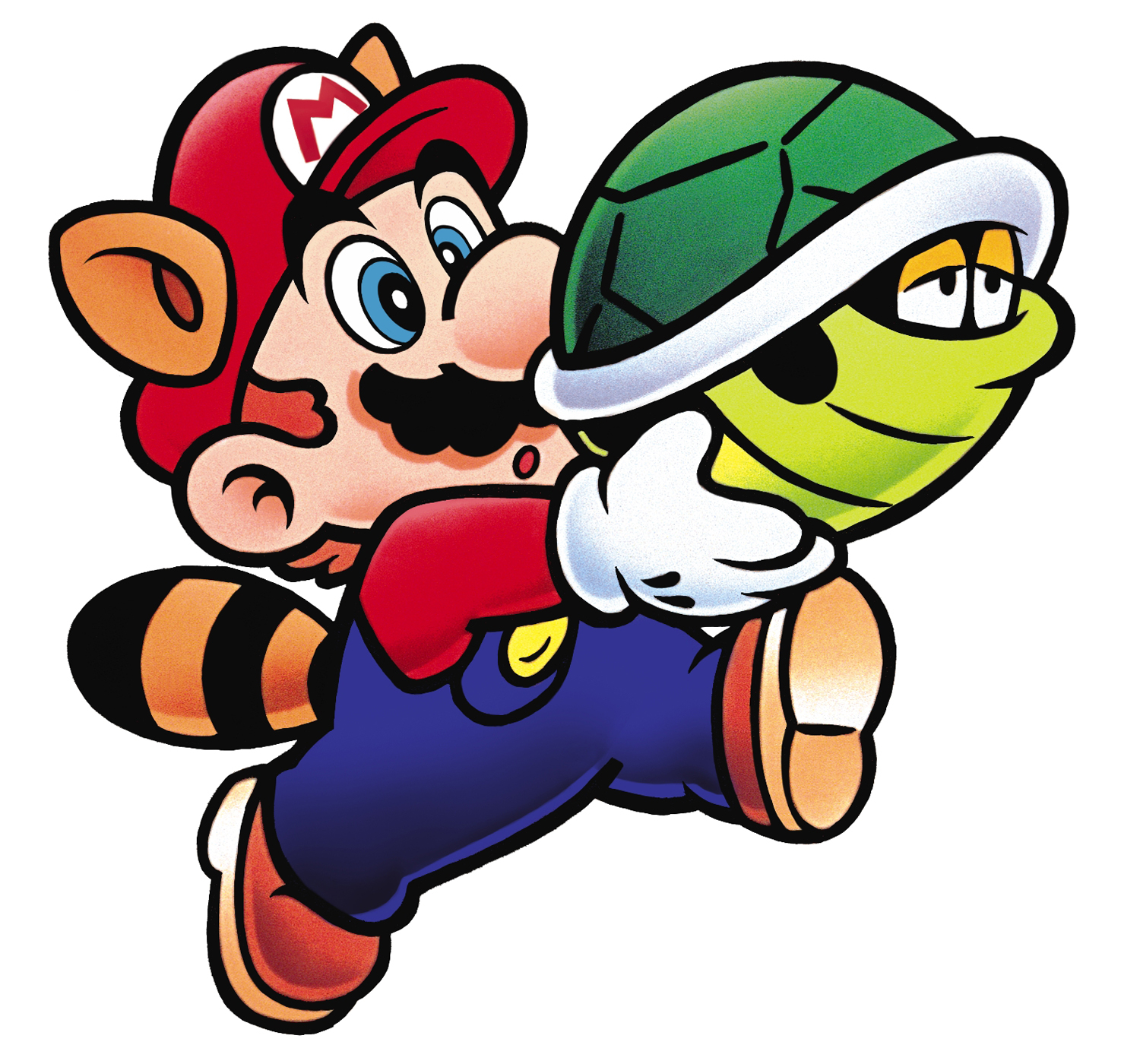 http://www.mariowiki.com/images/4/49/Mariohatted.jpg
