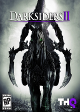 DarksidersII Icon.png