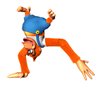 Lanky Kong Sticker.png