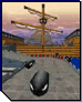 MKDS Airship Fortress Course Icon.png