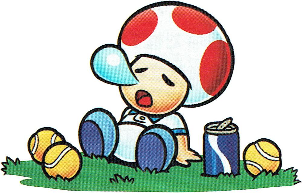 Mario%27sT_Toad.jpg
