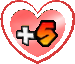 PMSS-HP Up Heart Sprite.png