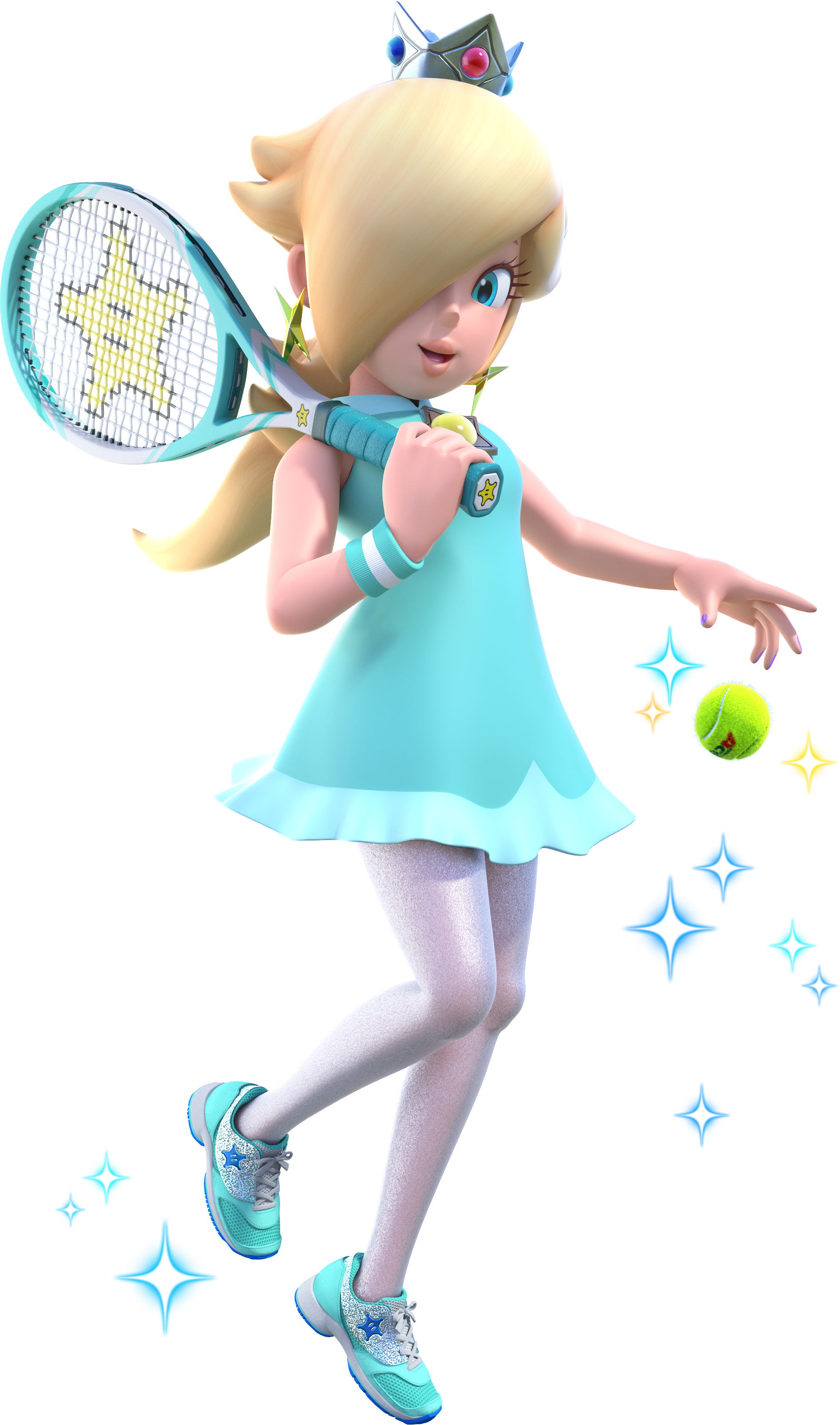 filerosalina tennisacespng super mario wiki the