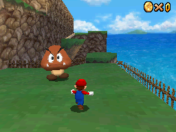 SM64DS Tiny-Huge Island.png