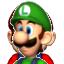 ToadstoolTour_Luigi_Mug.png