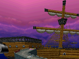 Airship Fortress MKDS preview.png