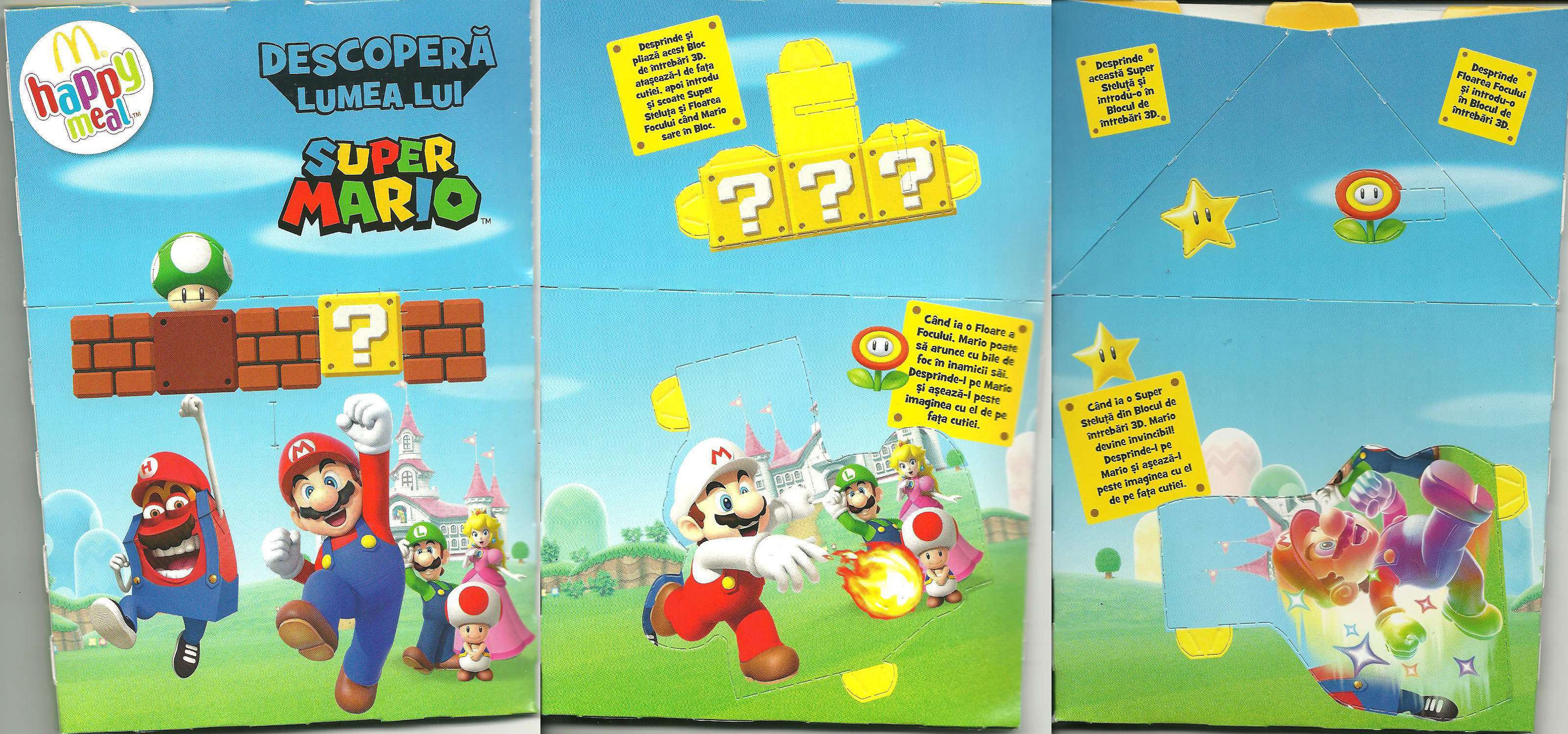 Fire Flower Super Mario Wiki The Mario Encyclopedia
