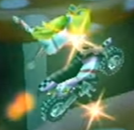 MKW Peach Bike Trick Left.png