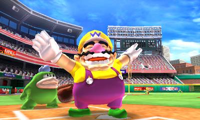 File:MarioSportsSuperstarsScreenshot9.png